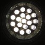 LED Deckenleuchte_Pixelio