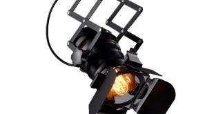 Industrielampen_6