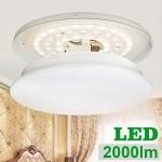 Deckenlampe Led_3
