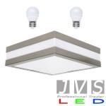 Deckenlampe Led_2